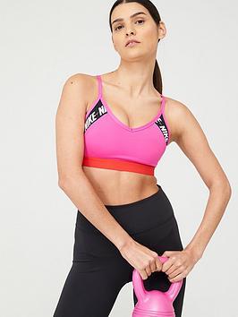 nike-training-indy-logo-sports-bra-pink