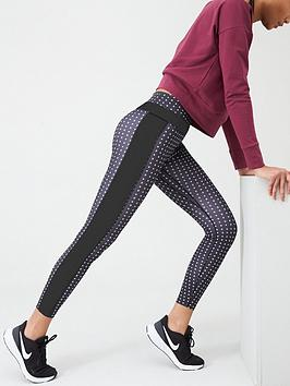 nike-the-one-printed-legging-blacknbsp