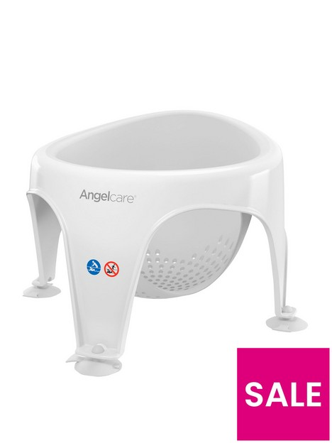 angelcare-soft-touch-bath-seat-grey