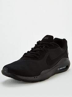 nike-air-max-oketo-blacknbsp