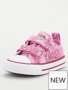 converse-chuck-taylor-all-star-ox-2v-mermaid-infant-trainer