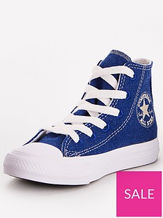 converse-childrens-renew-cotton-chuck-taylor-all-star-high-top-blue