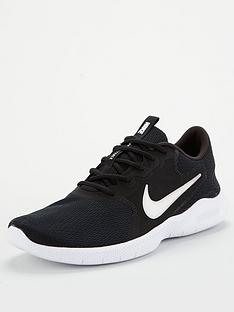 nike-flex-experience-run-9-blackwhite