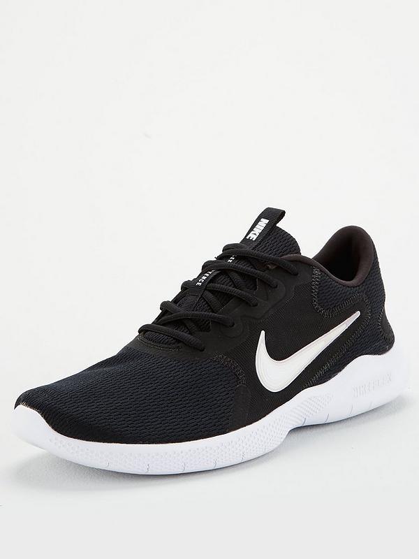 Buy Black Nike Flex Experience Run 9