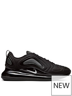 nike-air-max-720-gel-blackwhite