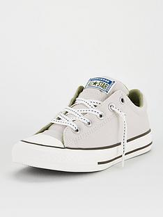 converse-chuck-taylor-all-star-street-slip-childrens-trainers-grey