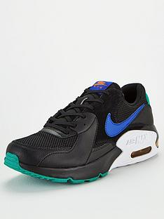 nike-air-max-excee-blackbluegreennbsp