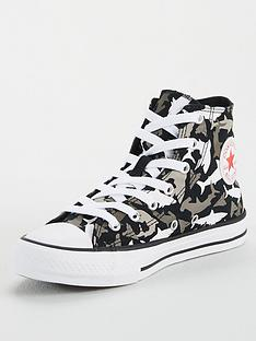 converse-chuck-taylor-all-star-hi-top-shark-bite-childrens-trainers