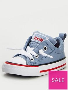 converse-chuck-taylor-all-star-street-varsity-infant-slip-on-trainer-grey-white