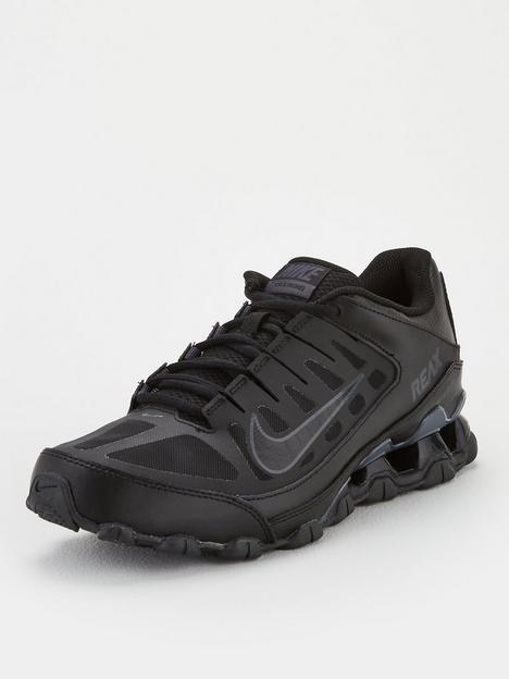 nike-reax-8-trail-black
