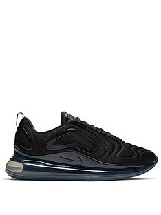 nike-air-max-720-blackblack