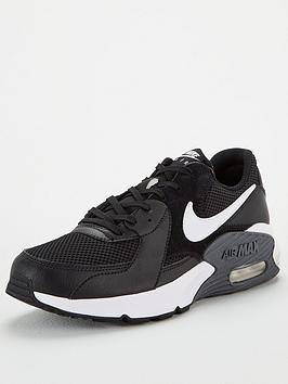 nike-air-max-excee-blackwhitegrey