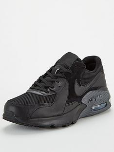 nike-air-max-excee-blacknbsp