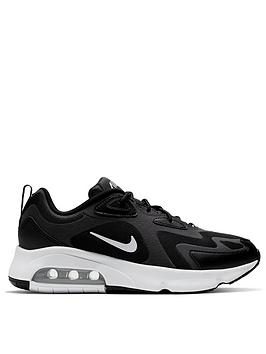 nike-air-max-200-blackwhitesilver