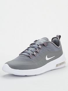 nike-air-max-axis-greywhite