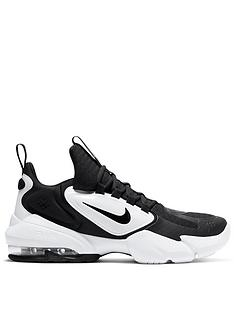 nike-air-max-alpha-savage-blackwhite