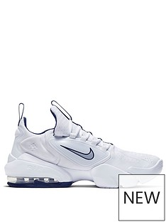 nike-nike-air-max-alpha-savage