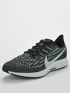 nike-air-zoom-pegasus-36-blackgreennbsp