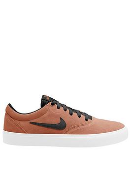 nike-sb-charge-suede