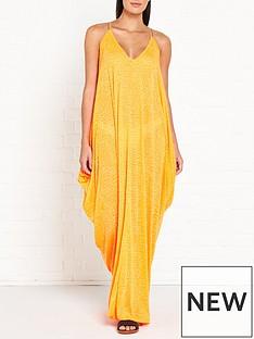 pitusa-pitusa-grecian-dress-orange