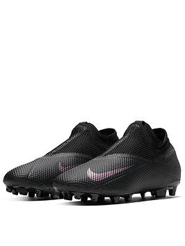 nike-phantom-vision-academy-dynamic-fit-firm-ground-football-boots-black