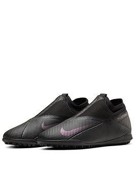 nike-phantom-vision-academy-dynamic-fit-astro-turf-football-boots-black