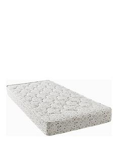 airsprung-kidsnbspstandard-rolled-mattress-white