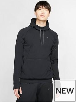 nike-academy-ng-hoodie-blacknbsp