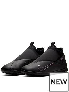 nike-phantom-vision-club-astro-turf-football-boots-black