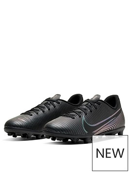 nike-junior-mercurial-vapor-12-club-multi-ground-football-boots-black