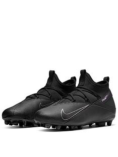 nike-junior-phantom-vision-club-firm-ground-football-boots-black