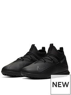 nike-junior-phantom-vision-club-astro-turf-football-boots-black