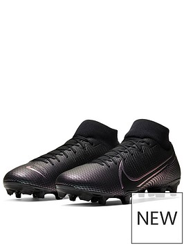 nike-mercurial-superfly-7-academy-firm-ground-football-boots-black