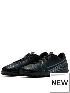 nike-mercurial-vapor-13-club-astro-turf-football-boots-black