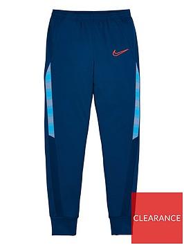 nike-junior-academy-training-pants-blue