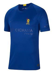 nike-junior-chelsea-cup-shirt-blue