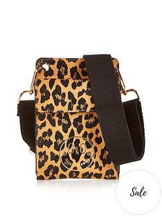 hill-friends-happy-lanyard-leopard-print-cross-body-bag-leopard