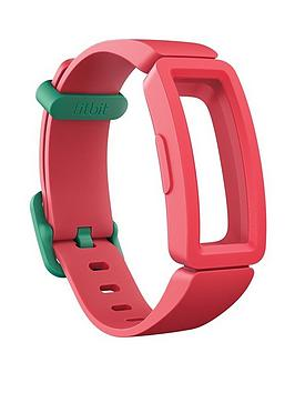 fitbit-ace-2-kids-accy-band-pink