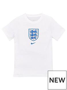 nike-junior-england-logo-swoosh-tee-white
