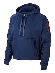 nike-england-hoodie-navy