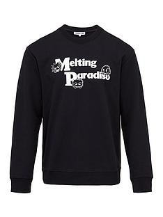 mcq-alexander-mcqueen-monster-melting-paradiso-print-sweatshirt-black