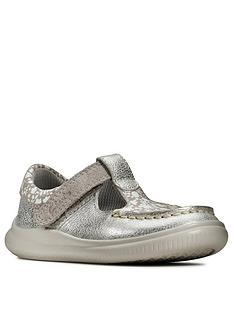 clarks-toddler-girls-cloud-rosa-shoes-metallic