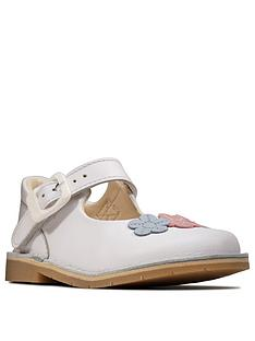 clarks-toddler-girl-comet-gem-shoes-white