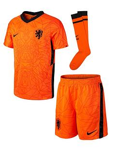 nike-little-kids-holland-home-2020-kit