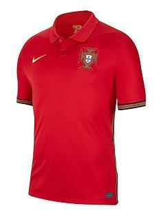 nike-portugal-home-2020-replica-shirt-red