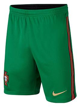 nike-youth-portugal-home-2020-short