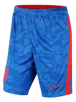 nike-junior-england-away-stadium-shorts-blue