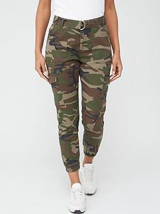 v-by-very-utility-tencel-joggers-camo