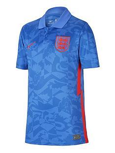 nike-junior-england-away-short-sleeve-stadium-shirt-blue