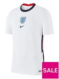 nike-england-2020-home-short-sleeve-vapor-match-shirt-white